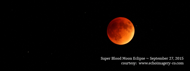 Blood Moon Eclipse4 NM