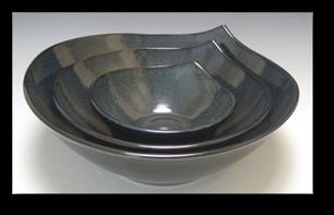 Hermosa bowls