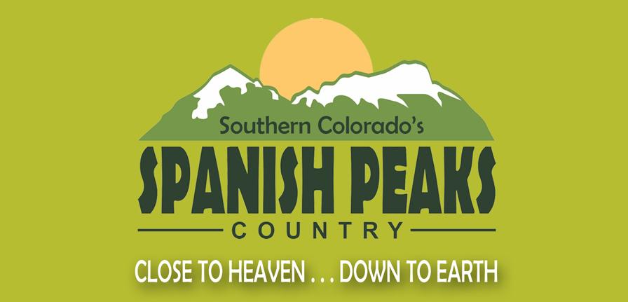 SPC Logo New