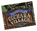 cuchara sign