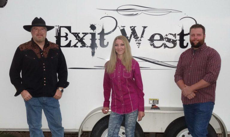 EXIT WEST 768x459