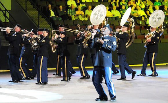 ft-carson-army-band