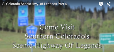 hwy of legends image
