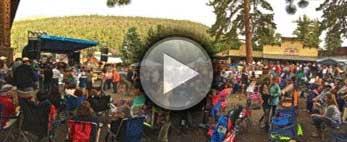 sp-festival