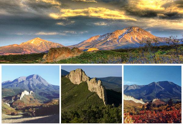 spanish peaks header ENL Template